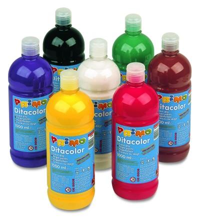 cmp-colore-a-dita-in-bottiglia-da-1000ml